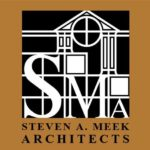 Steven A. Meek Architects
