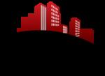 Cantu Commercial Properties, LLC