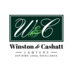Winston & Cashatt Lawyers