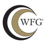 WFG Title of Eastern Washington