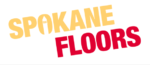 Spokane Floors