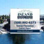 Inland Northwest Insurance